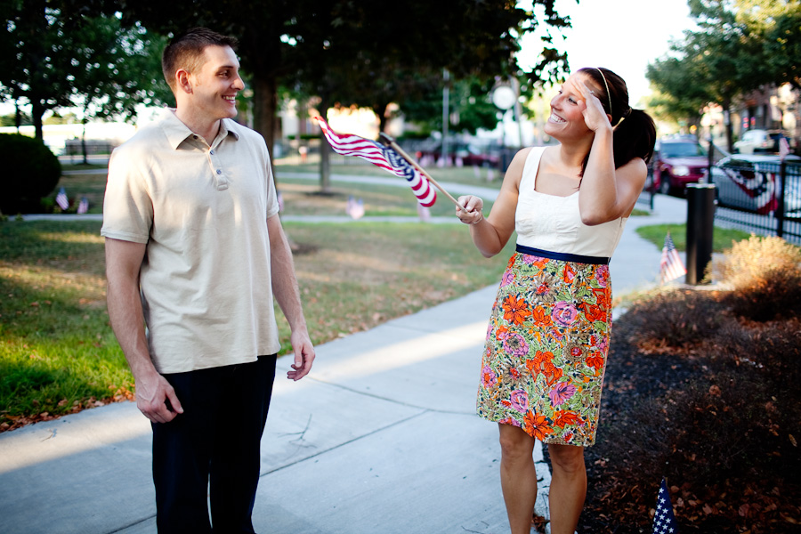 newton-engagement-pictures-005-2