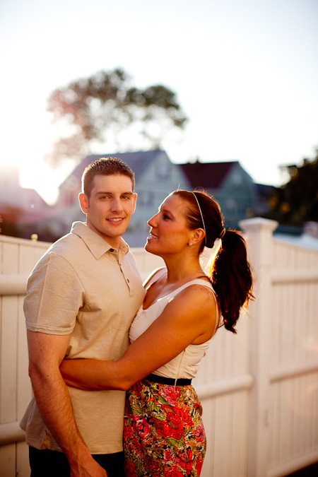 newton-engagement-pictures-008