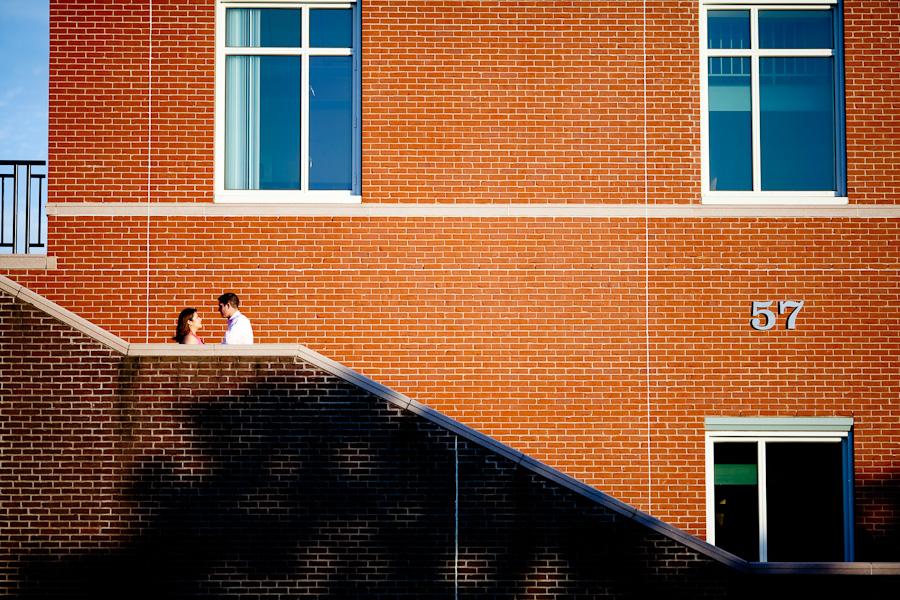 boston-wedding-photographer-002
