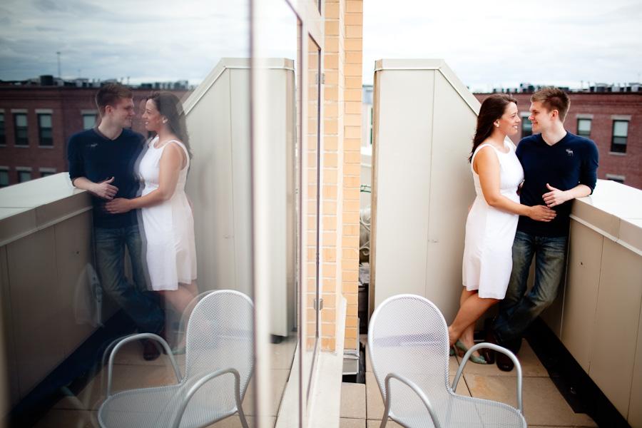 boston-wedding-photographer-003