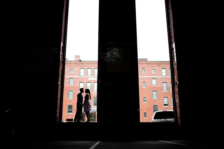 boston-wedding-photographer-004