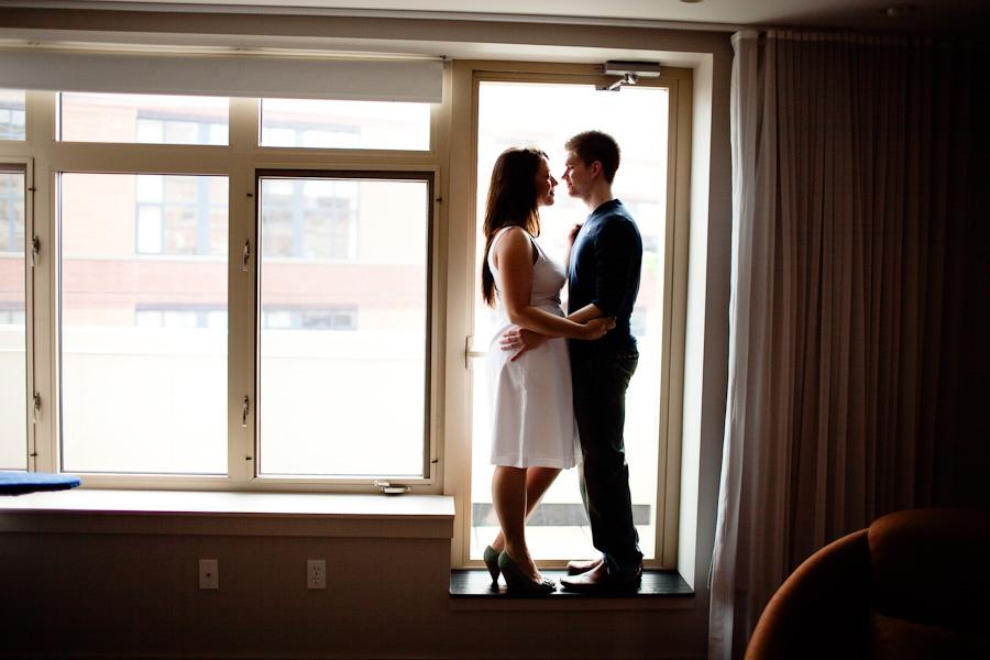 boston-wedding-photographer-006