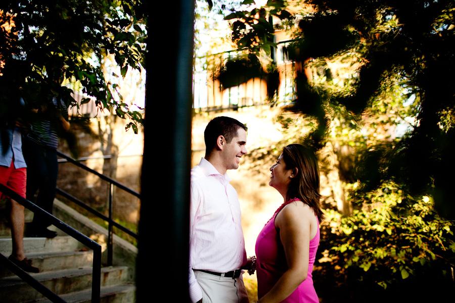 boston-wedding-photographer-007
