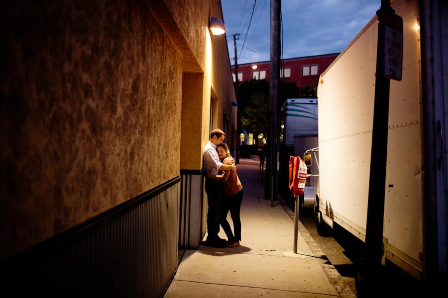 boston-wedding-photographer-012