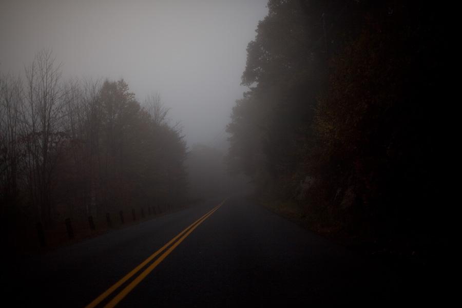 route-5-vermont-001