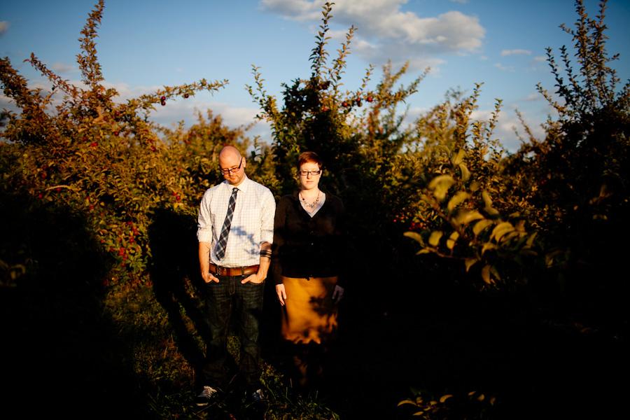 stow-ma-shelburne-farm-005
