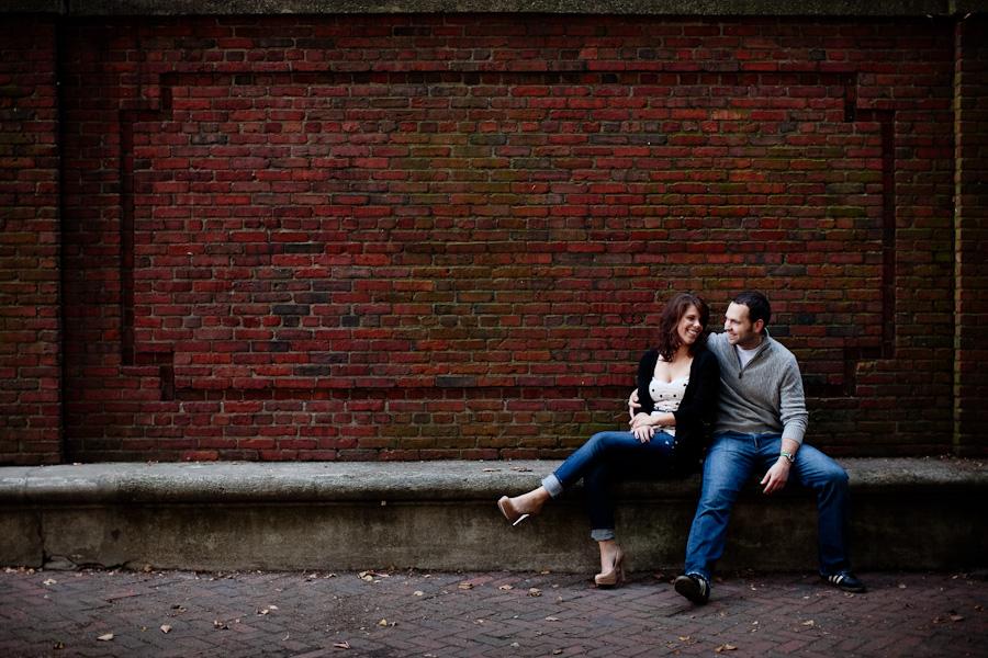 boston-wedding-photographer-001