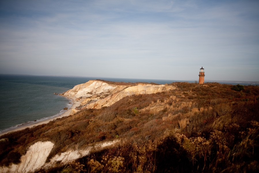 marthas-vineyard-002