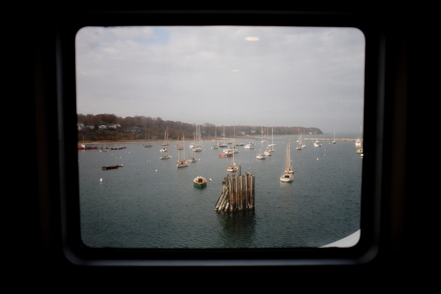 marthas-vineyard-006