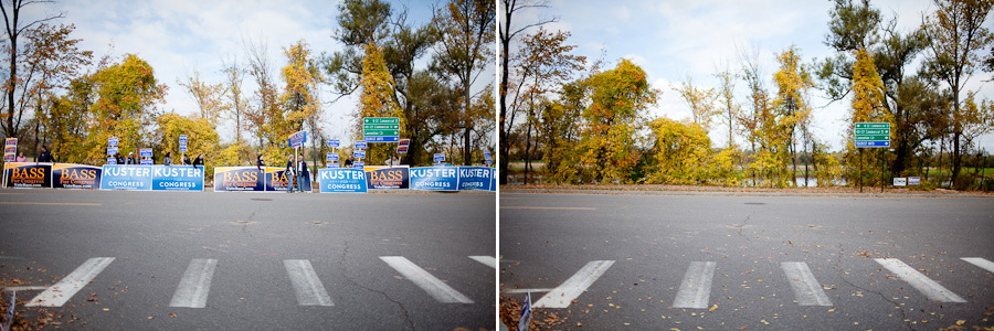 new-hampshire-politics-005