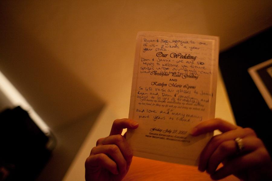 boston-wedding-photographer-001-3