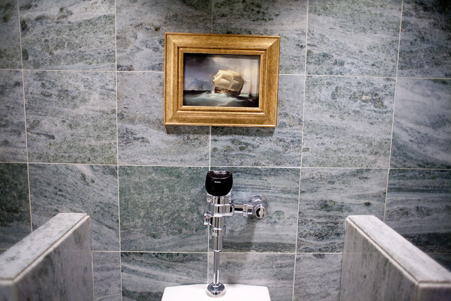 urinal-boat-001