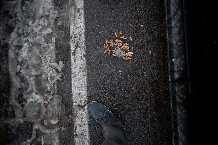 20110122_cigarette_0002