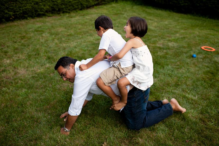 boston-family-photographer-004
