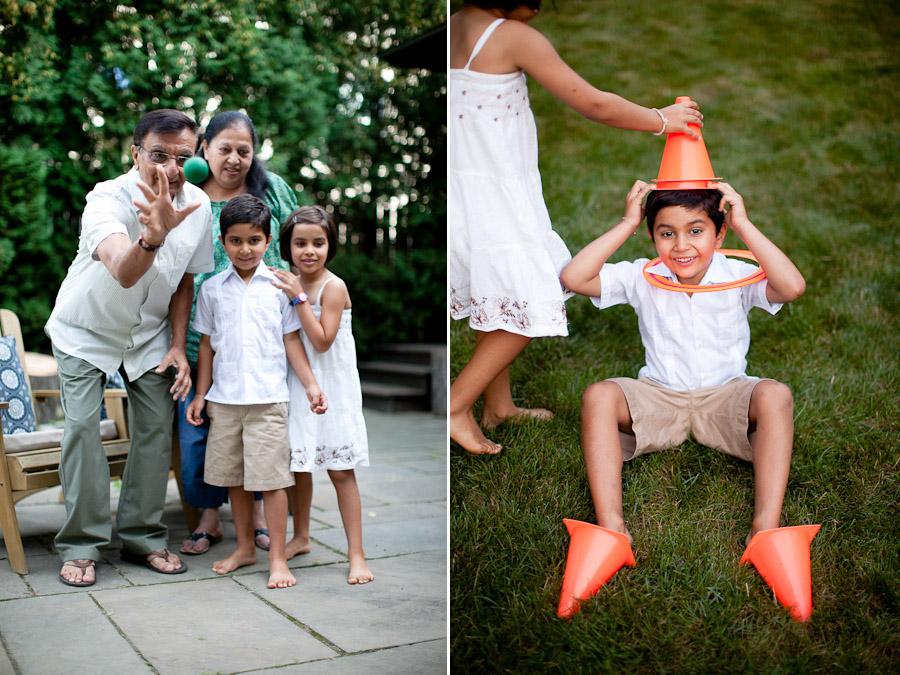 boston-family-photographer-007