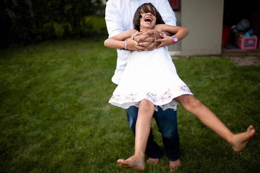 boston-family-photographer-011