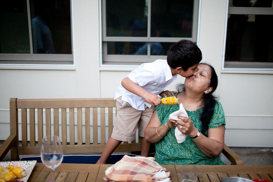 boston-family-photographer-017