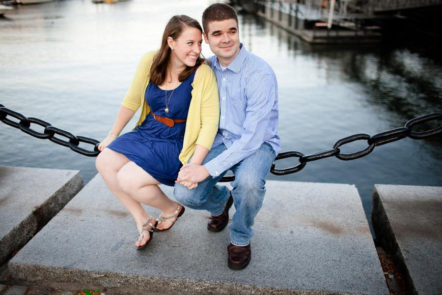 boston-wedding-photographer-008