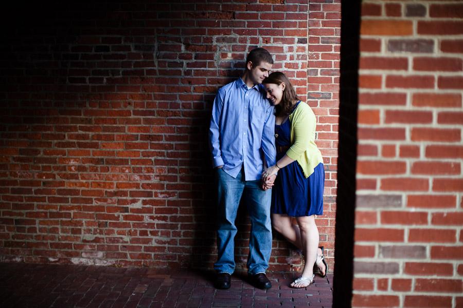 boston-wedding-photographer-009