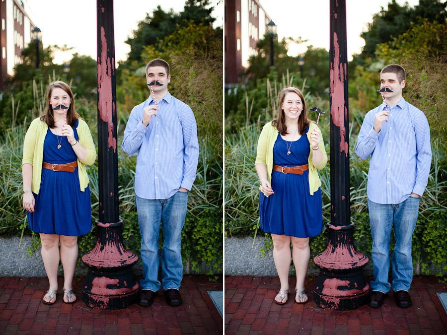 boston-wedding-photographer-010