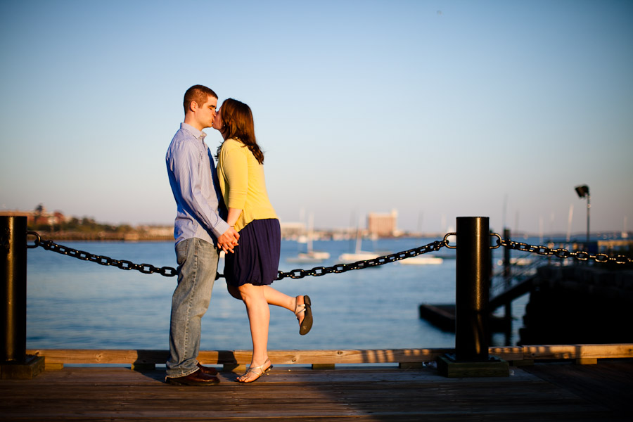 boston-wedding-photographer-013