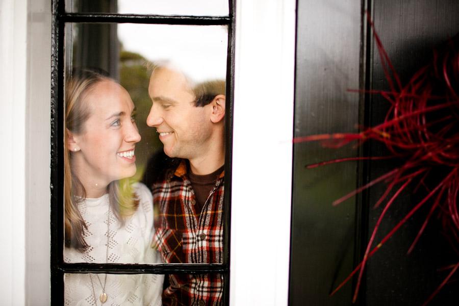 boston-wedding-photographer-015