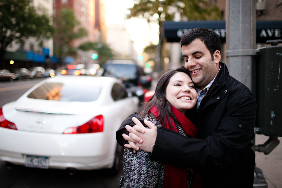 boston-wedding-photographer-016