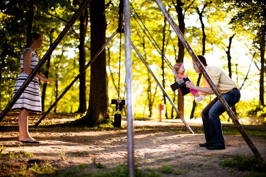 boston-wedding-photography-015.jpg