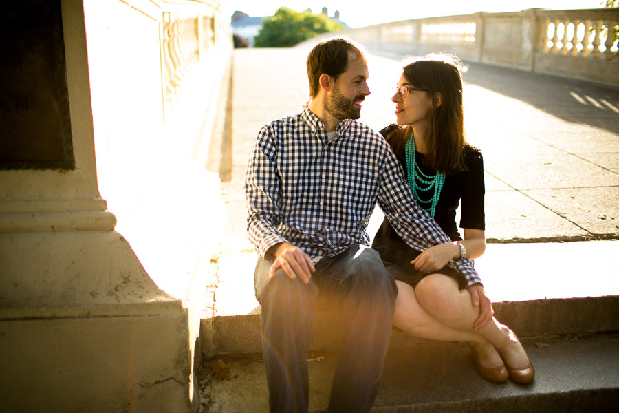 cambridge-engagement-session-003.jpg