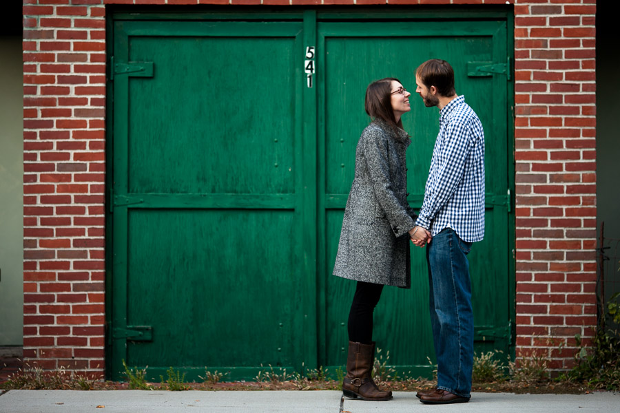 cambridge-engagement-session-013.jpg