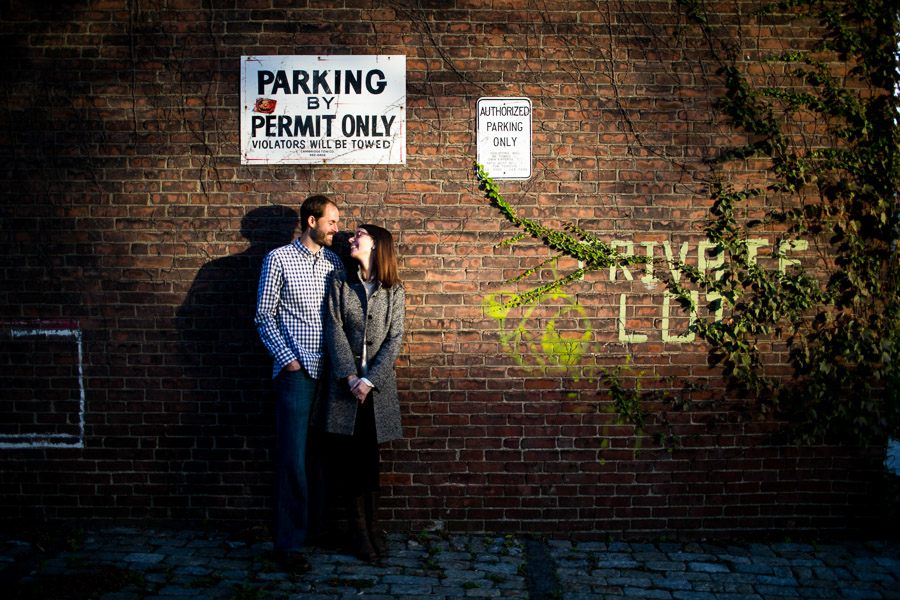 cambridge-engagement-session-015.jpg