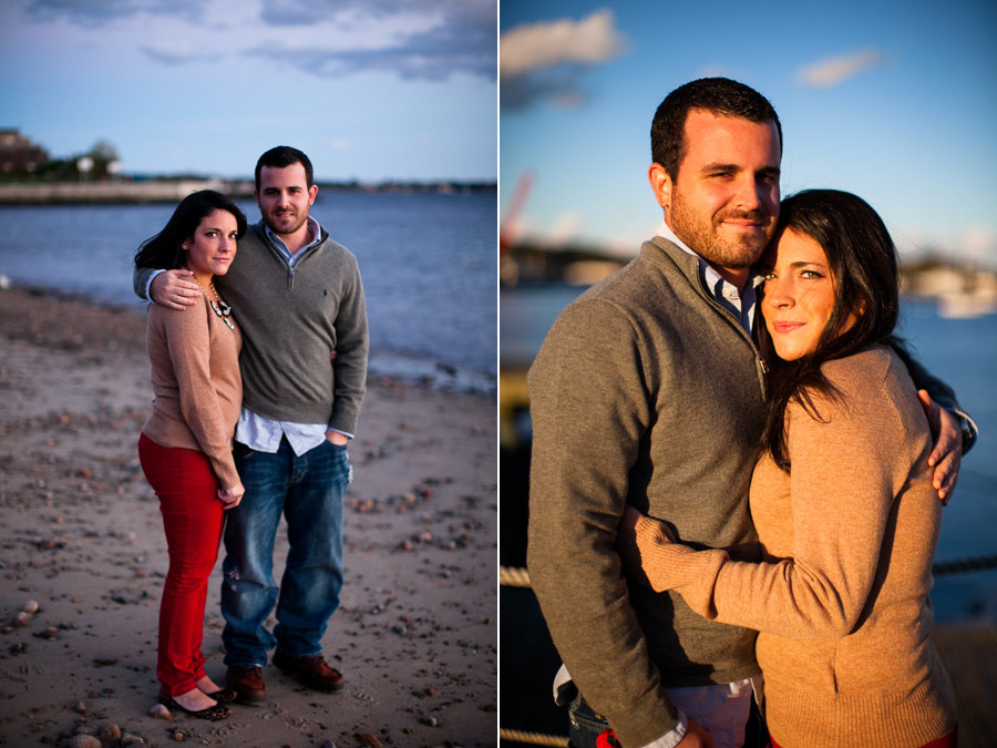 gloucester-ma-engagement-session-003