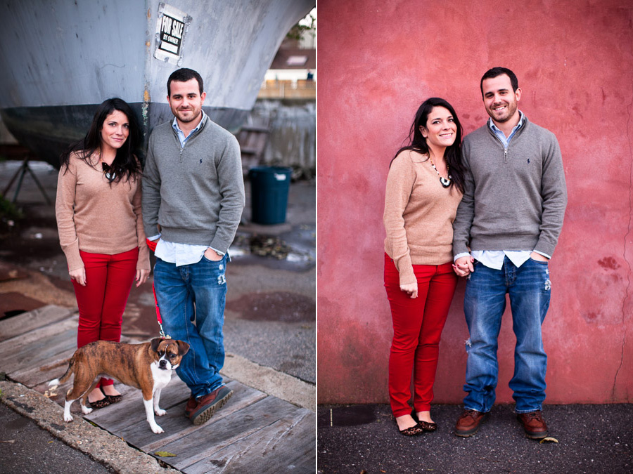 gloucester-ma-engagement-session-009