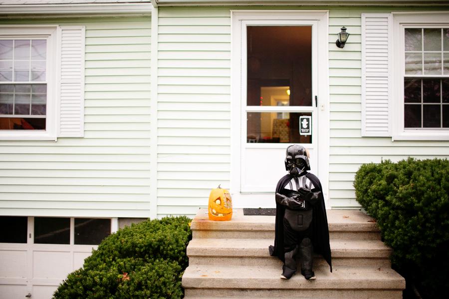halloween-portrait-boston-0031.jpg