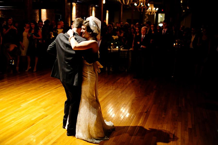 cannery-wedding-nashville-001