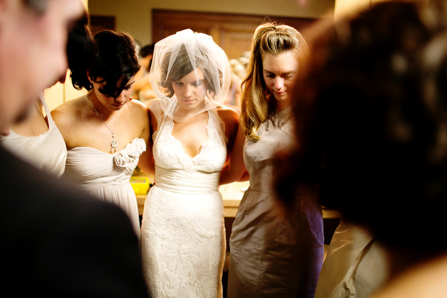 cannery-wedding-nashville-008.jpg