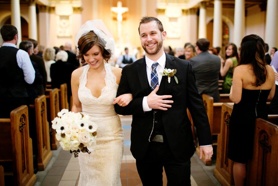 cannery-wedding-nashville-012.jpg