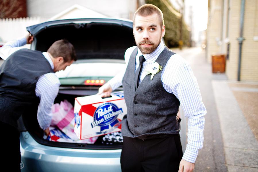 cannery-wedding-nashville-013.jpg