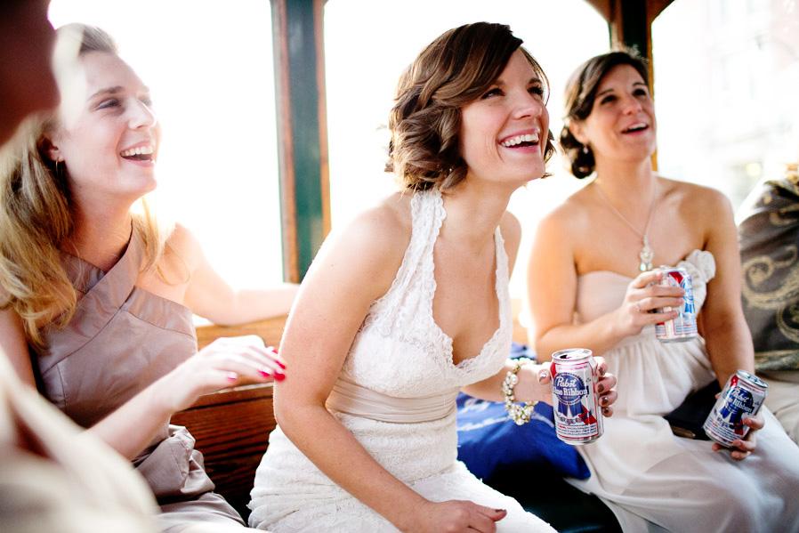 cannery-wedding-nashville-014.jpg