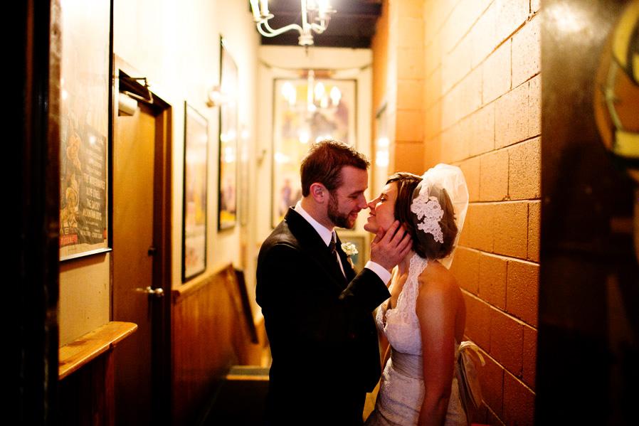 cannery-wedding-nashville-016.jpg