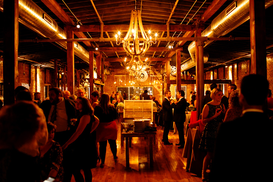 cannery-wedding-nashville-017.jpg