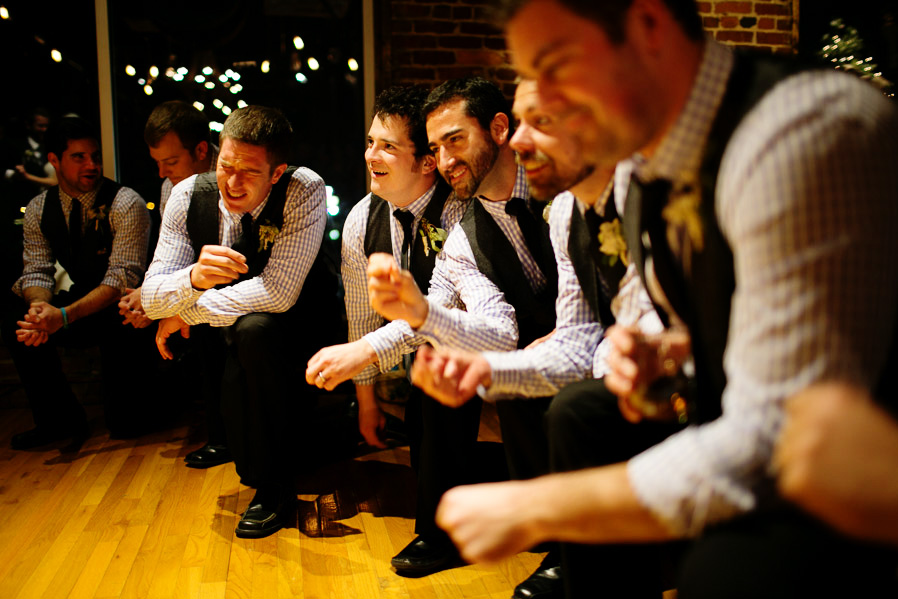 cannery-wedding-nashville-020.jpg