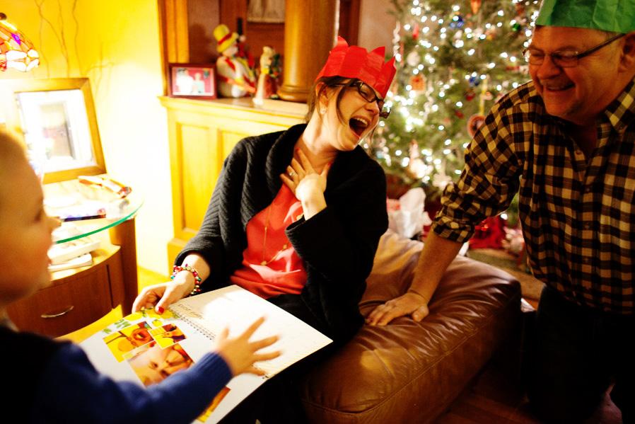 christmas-boston-013.jpg