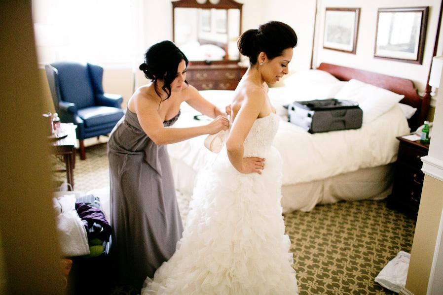 harvard-club-wedding-0054.jpg