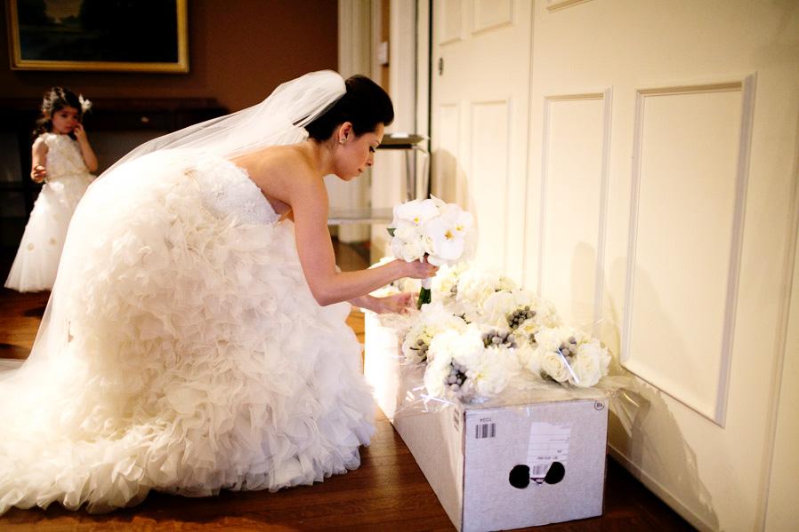 harvard-club-wedding-0094.jpg