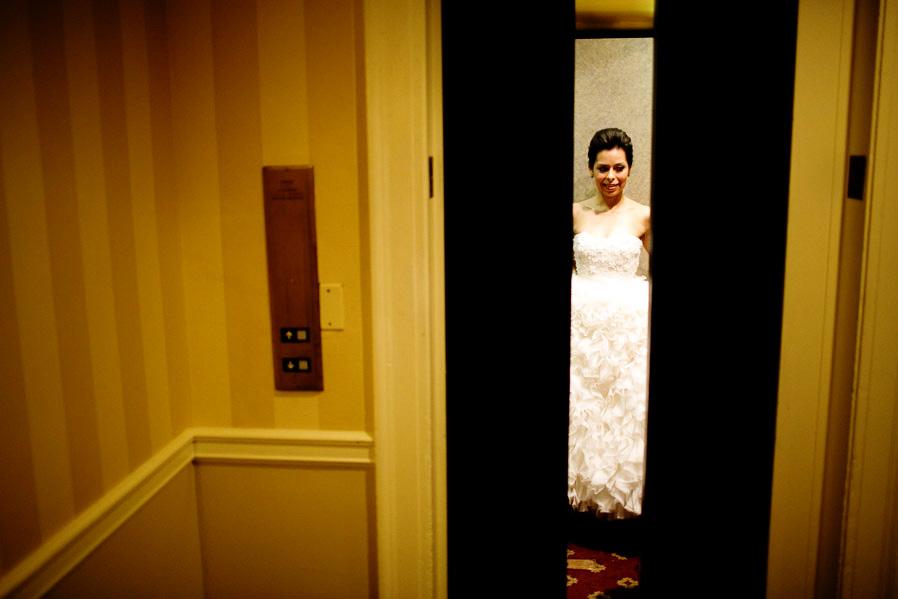 harvard-club-wedding-0104.jpg