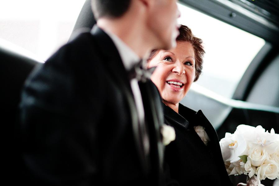 harvard-club-wedding-0124.jpg