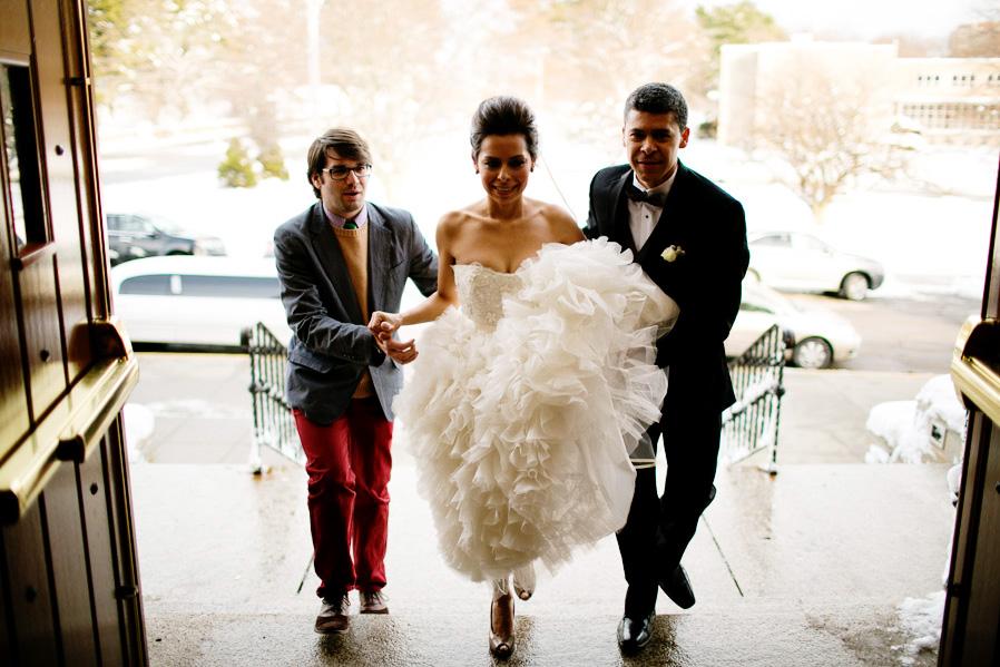 harvard-club-wedding-0144.jpg