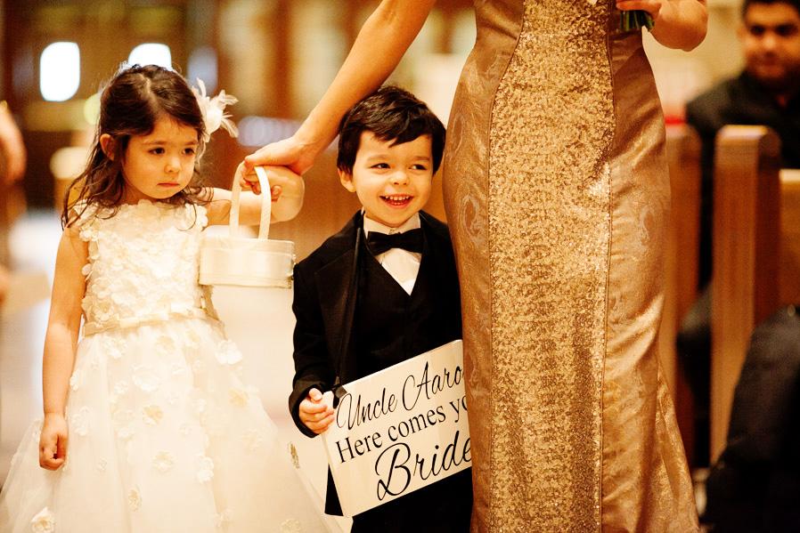 harvard-club-wedding-0154.jpg