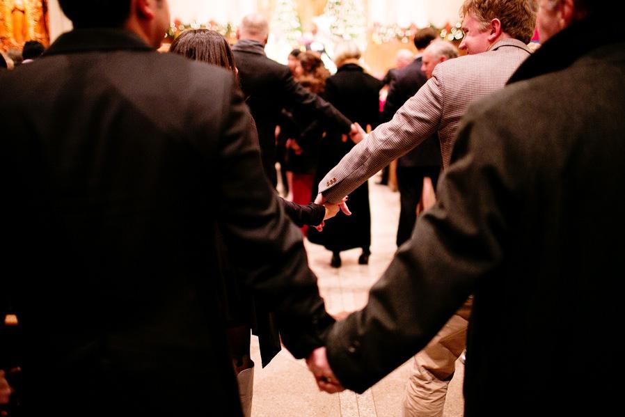 harvard-club-wedding-0194.jpg